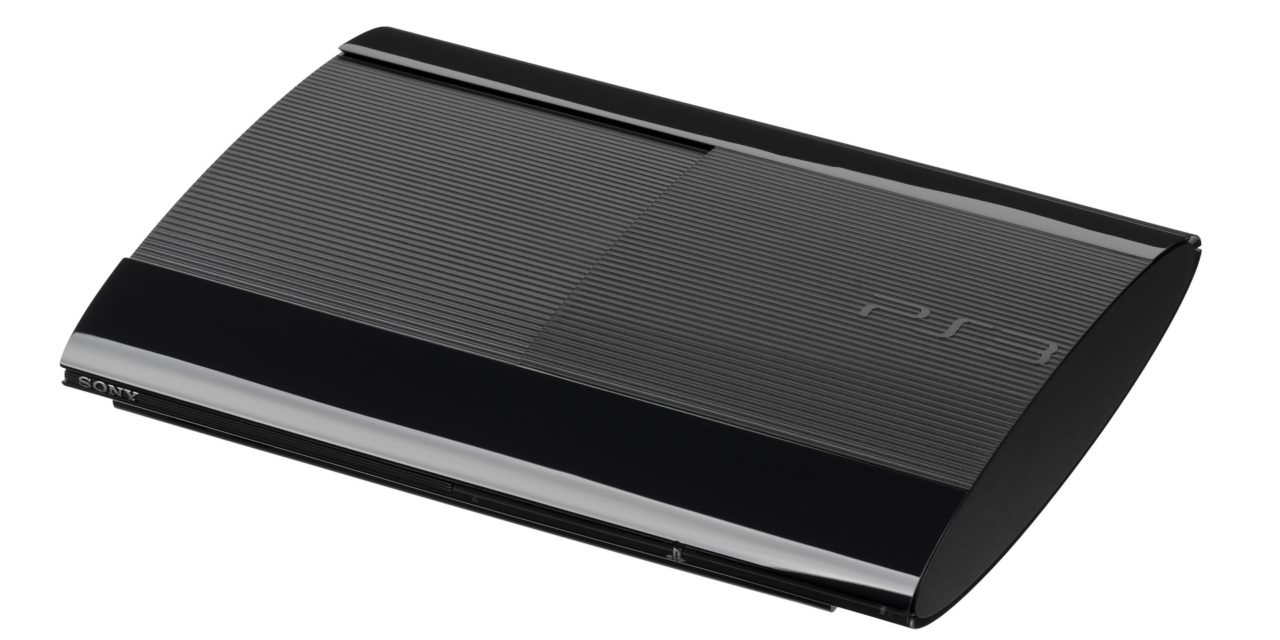 Sony sagt PlayStation 3-Hackern den Kampf an