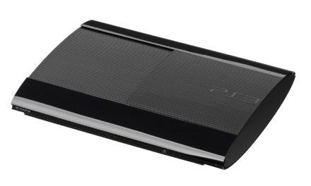 PS3-Hacker muss Sony Computer aushändigen