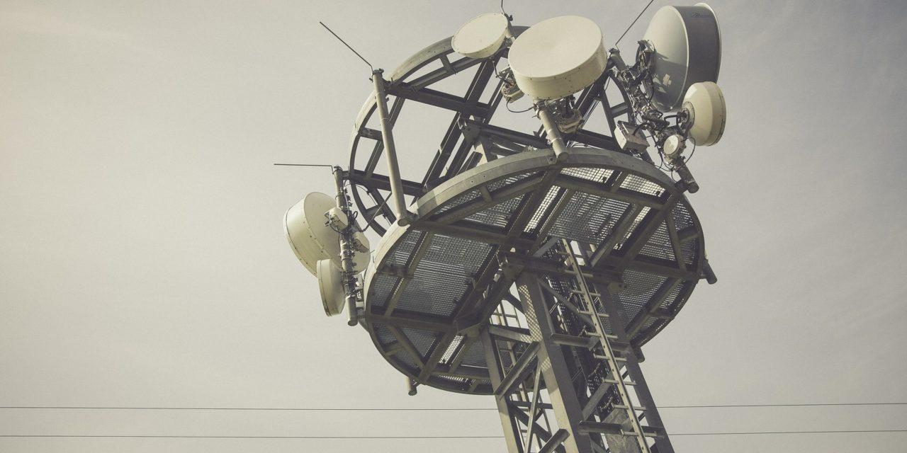 Gigantisches Spionage-Zentrum der NSA soll die Welt durchleuchten