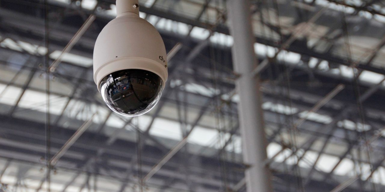 Deutsche Regierung verzichtet vorerst auf Vorratsdatenspeicherung