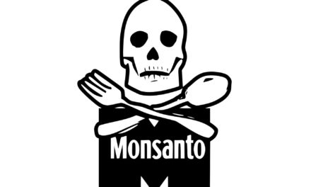 Monsanto – Controlling Our Food (english)