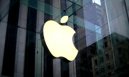 Video: Meet Apple