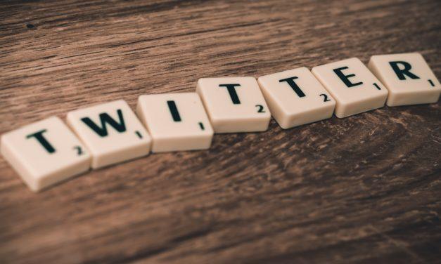 Twitter kämpft gegen unfreiwillige Herausgabe von Nutzerdaten