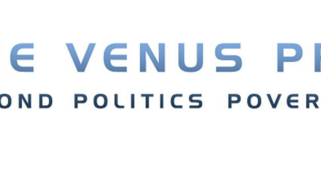 The Venus Project – nein hier gehts nicht ums Weltall