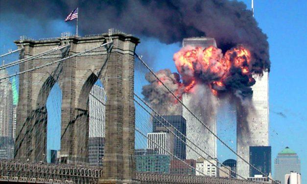 9/11 und was daraus wurde
