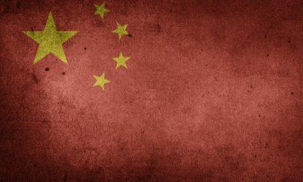 Das große China Spezial – Zu Gast im Reich der Mitte Teil 1
