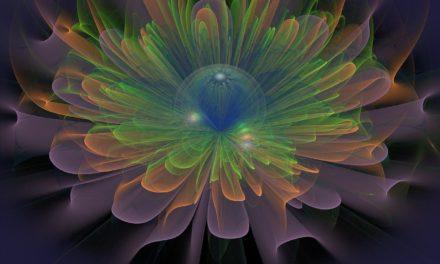 Die Welt von Morgen: Teil 2 – Vorstoß in neue Dimensionen des Raums