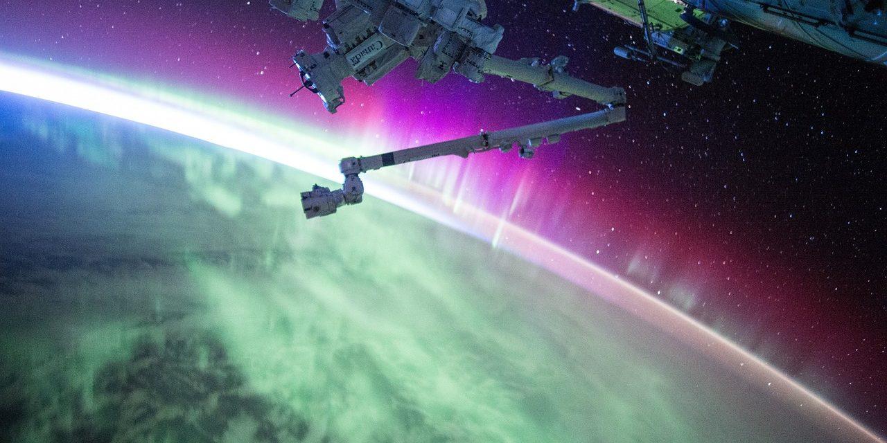 TV-Tipp: wissen aktuell – Mission Weltraum