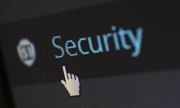 Cybercrime – Betrügerei im Netz steigt wieder