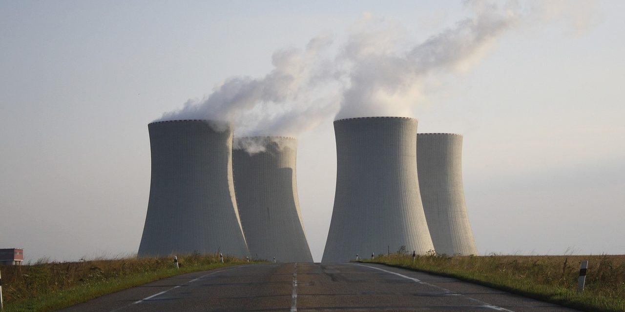 Die Welt von Morgen: Teil 3 – Die nukleare Katastrophe
