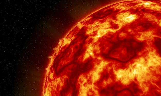 Wissen: Wärme und Kernenergie
