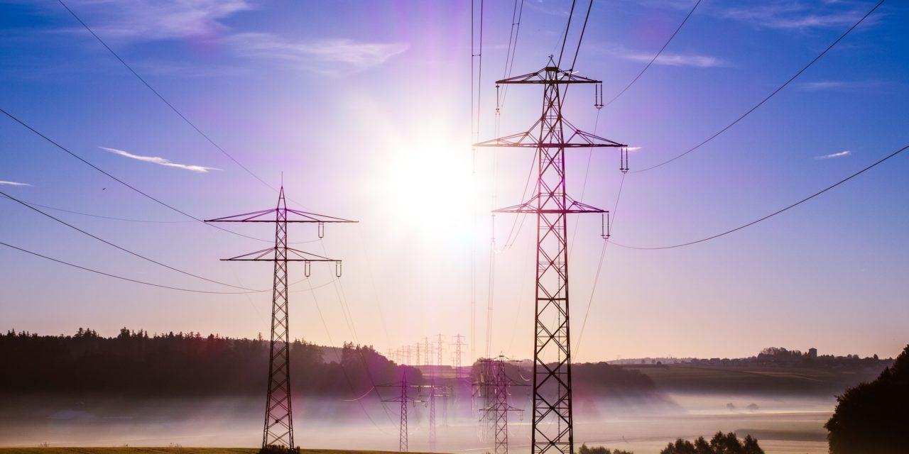 Wissen: Über die Elektrizität
