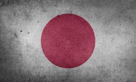 Jenseits von Fukushima – Japans Optionen für eine sichere Energieversorgung