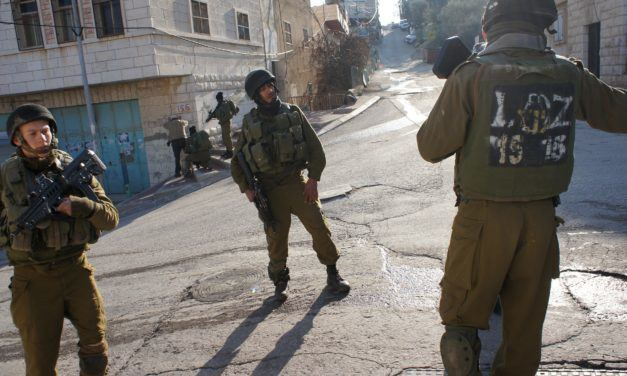Palästinenserchef im Kreuzfeuer der Kritik