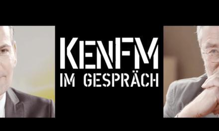 KenFM Gespräch mit Gerald Hüther – Mit Freude lernen